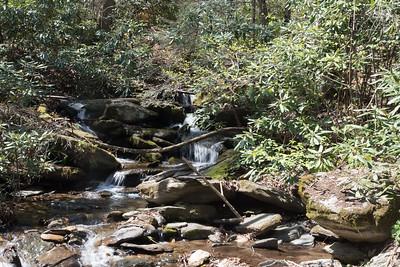 Catawba Falls_-10