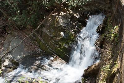 Catawba Falls_-7