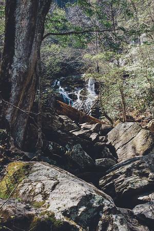 Catawba Falls_-21