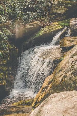Catawba Falls_-16