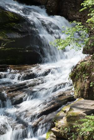 Catawba Falls_-4
