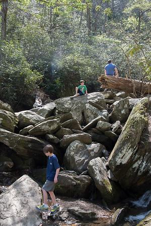 Catawba Falls_-23