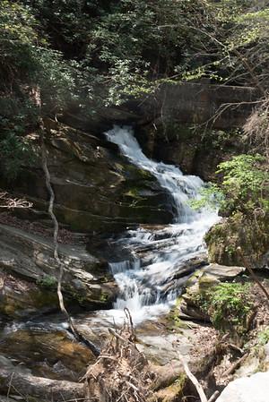 Catawba Falls_-3