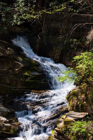 Catawba Falls_-2
