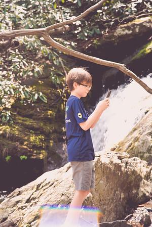 Catawba Falls_-15