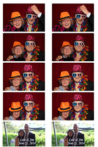 109131-double strip with logos