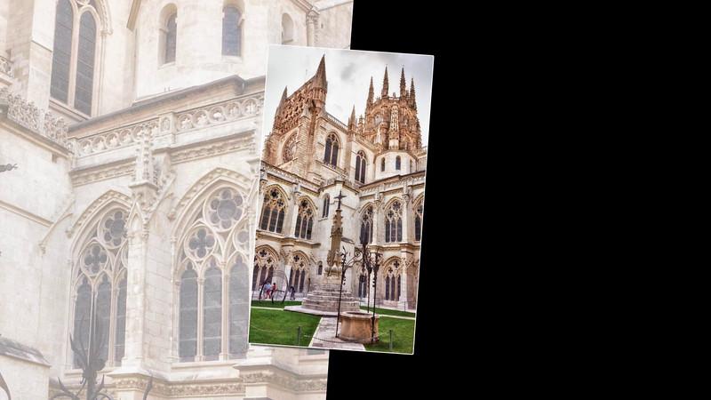 CatedralBurgos