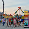 Madison Photography Meetup July 2014, Dane County Fair.