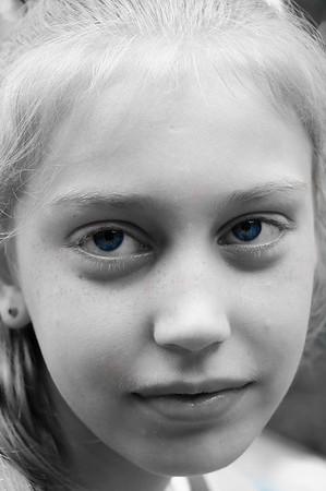 Catherine eyes-0165