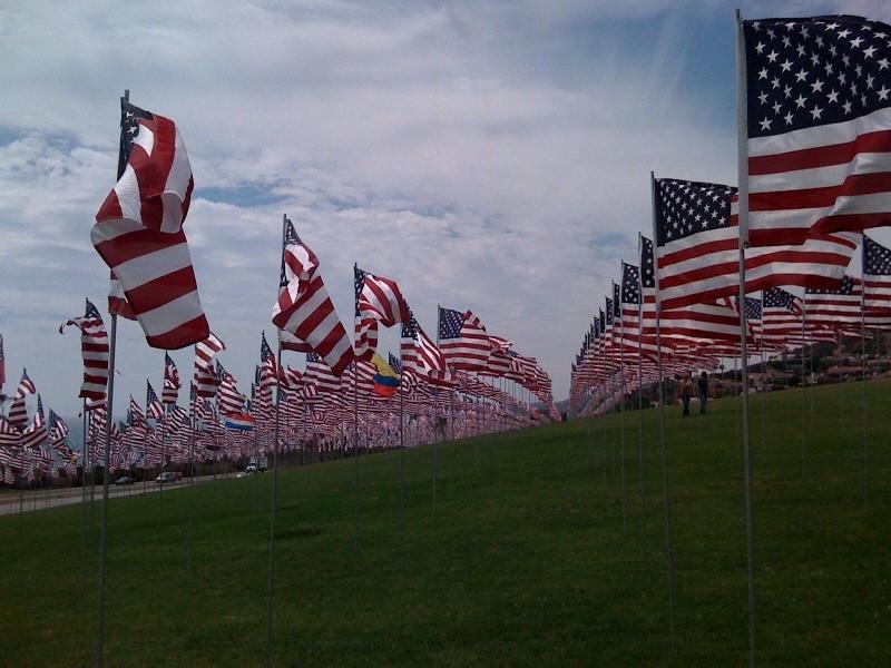 9 11 2009 friday