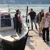 2013.09 - Italy - Day 2 - Isola Bella - 007