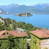2013.09 - Italy - Day 1 - Stresa - 002