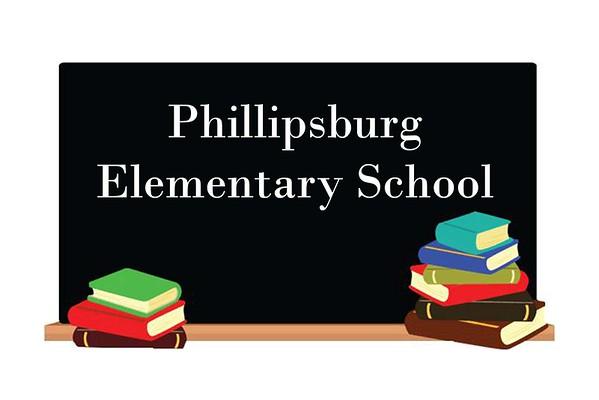Phillipsburg ES