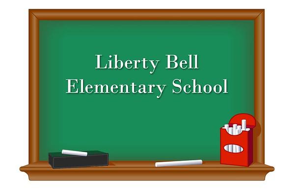 Liberty Bell ES
