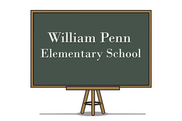 William Penn ES