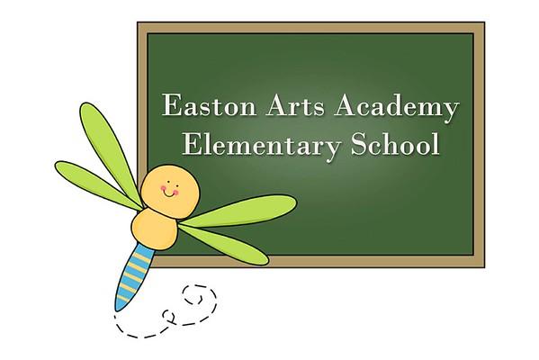 Easton Arts Academy ES