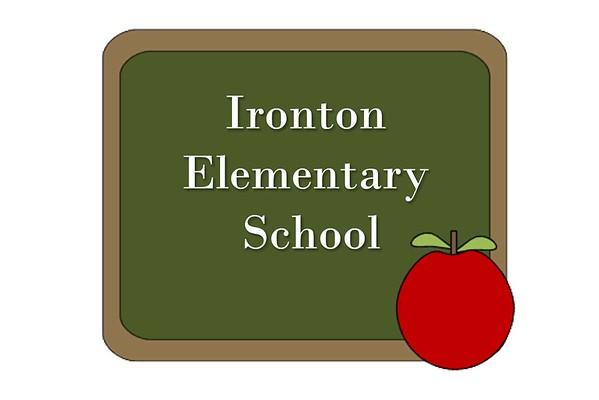 Ironton ES