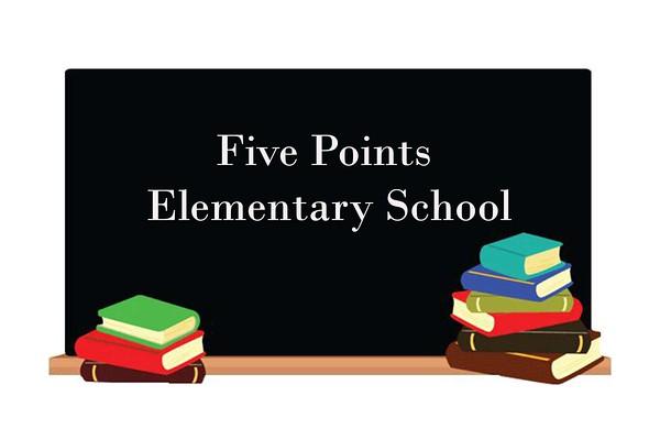 Five Points ES