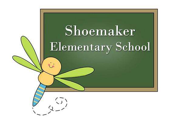 Shoemaker ES