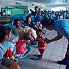 Cebu sea mishap survivors