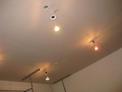 2009 Ceiling