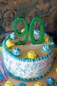 Birthday-105