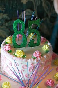 Birthday-106
