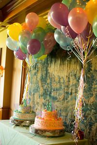 Birthday-137