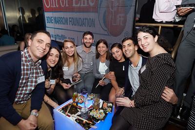 2016 Celebrating Life NYC