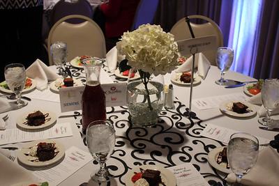 Celebration of Women in Business 2/20/14