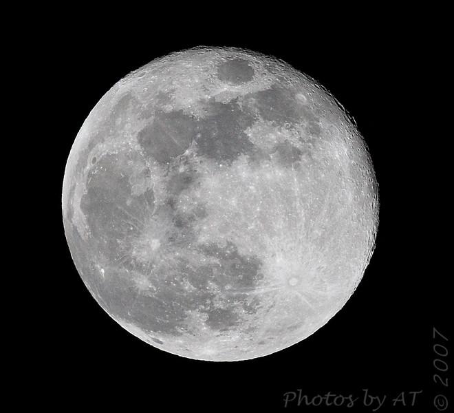 da Moon <br /> 2007-12-24