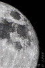 Biggest Full Moon Of The Year 2008 <br /> 500+1.4x