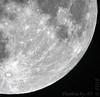 Harvest Moon <br /> 9/14/19