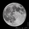 Biggest Full Moon Of The Year 2008 <br /> 500+1.4x <br /> 2008-12-13