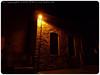 Une lueur dans la nuit