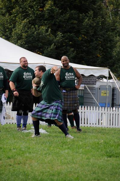 Celtic Classic-09-26-2009-0003