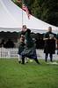 Celtic Classic-09-26-2009-0010