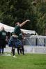 Celtic Classic-09-26-2009-0006