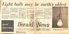 Livermore Herald & News Jan. 13, 1972 Part A
