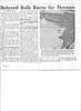 Livermore Herald & News 1943