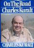 Kuralt Book 1974