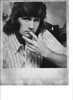 Mike Dunstan 1972