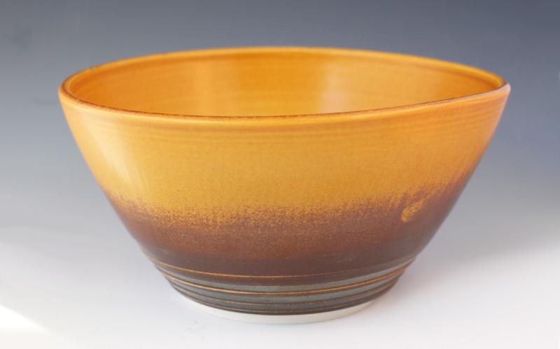 porcelain2-L.jpg