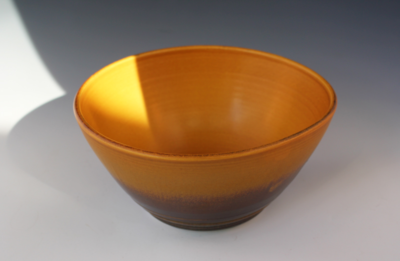 porcelain1-L.jpg