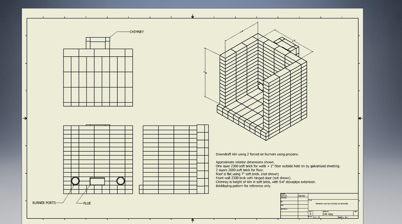 Kiln%20Assy-X3.jpg