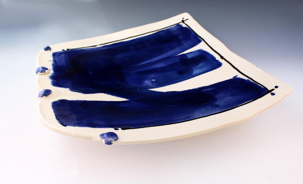 Blueplate2-1-XL.jpg