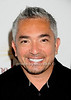 Cesar Millan<br /> photo by Rob Rich © 2009 robwayne1@aol.com 516-676-3939