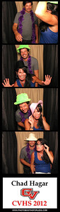 Aug 04 2012 19:18PM 6.9527 ccc712ce,