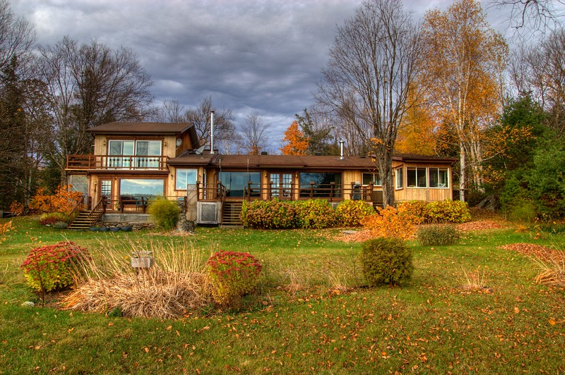 hdr_chalet_day