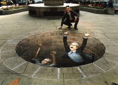 Politicians Meeting Their End